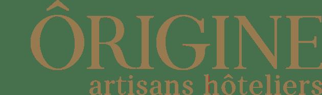 Origine - Artisans hôteliers