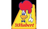 Un partenaire chateau Laurier : St-hubert