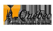 Un partenaire chateau Laurier : Québec Région